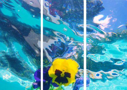 Submerged 18