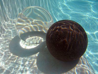 Sphere #61