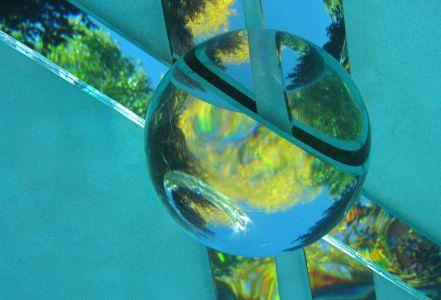 Sphere #68