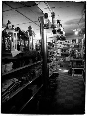 Fischers Store