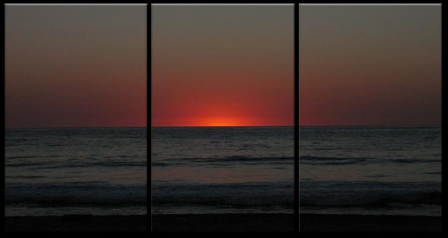 Eden-78-triptych