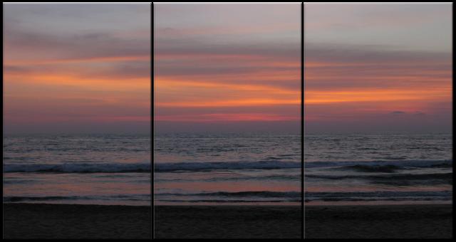 Eden-8-triptych