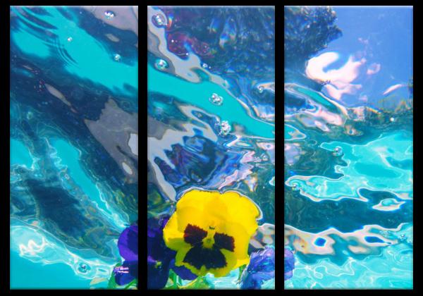 Submerged-18-multi-panel-wall-art
