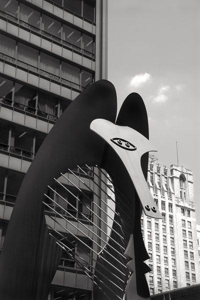city-scape-the-Picasso
