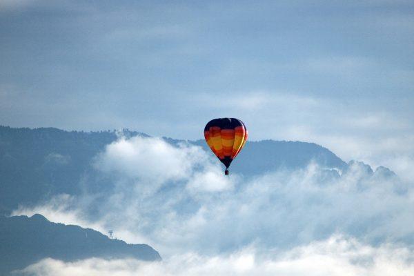 new-mexico-Balloon