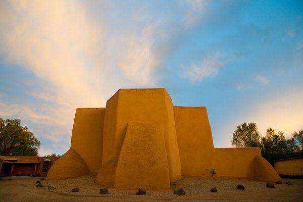 new-mexico-Rancho-de-Taos