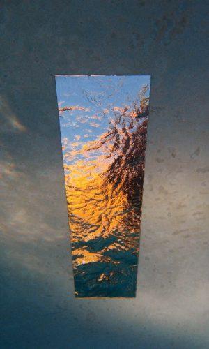 reflection-below-mirror095