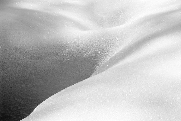 winter-skin-fish-creek-snow