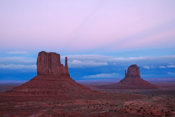 Monument-Valley-71