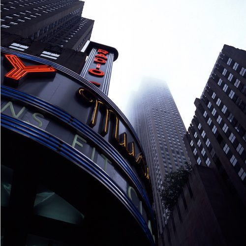 city-scapes-Radio-City-1