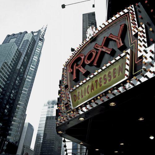 city-scapes-Roxy-Deli