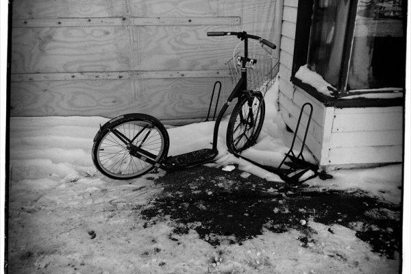 rural-scape-Amish-Ride-83