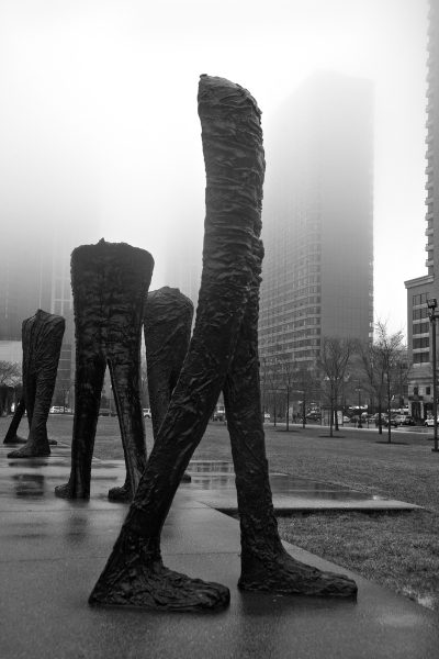 *Headless in Chicago 9592